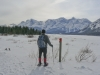 elkwood-snowshoe-trails-80846
