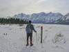 elkwood-snowshoe-trails-80846