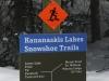 elkwood-snowshoe-trails-80848