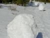 Baldy-snowshoe-1