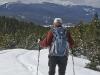 mclean-hill-snowshoe-3