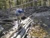 Moose Creek-10656.jpg