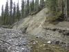 Moose Creek-10665.jpg