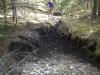 Moose Creek-10683.jpg