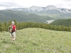 Mustang Hills