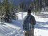 rea-glacier-snowshoe-1