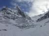 rea-glacier-snowshoe-3