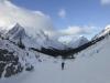 rea-glacier-snowshoe-4