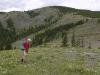 6 Surveyor Ridge-30038