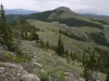 7 Surveyor Ridge-30046