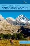 Popular Day Hikes - Kananaskis Country