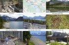 High Rockies Trail Guide