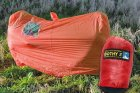 Group Shelters (Bothy Bags)