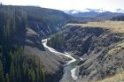 Best Day Hikes in the Sheep River Area of Kananaskis Country