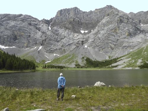 Lake Rea