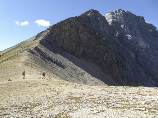 Guinns Pass