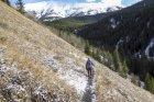 Kananaskis Trails Update – Mainly Good News