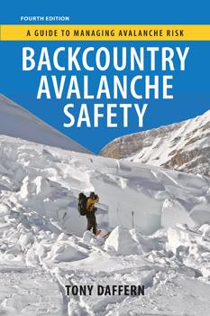 Backcountry Avalanche Safety