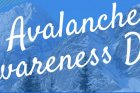 Alberta Parks — Avalanche Awareness Day 2018