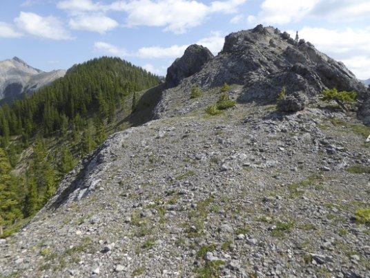 Porcupine Ridge-10