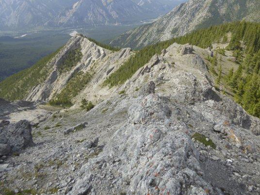 Porcupine Ridge-11