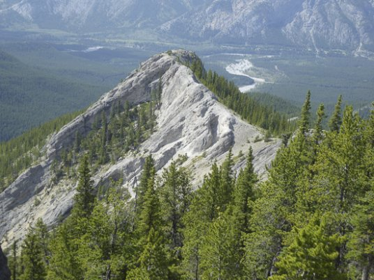 Porcupine Ridge-12
