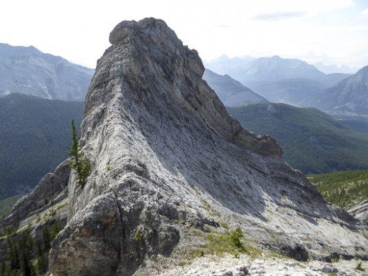 Porcupine Ridge-14