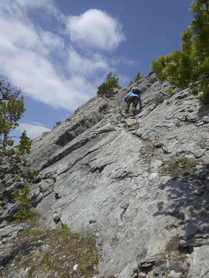 Porcupine Ridge-6