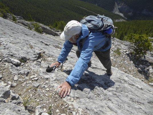 Porcupine Ridge-8