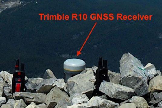 Trimble-R10