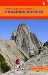 Best Hikes Canadian Rockies tablet